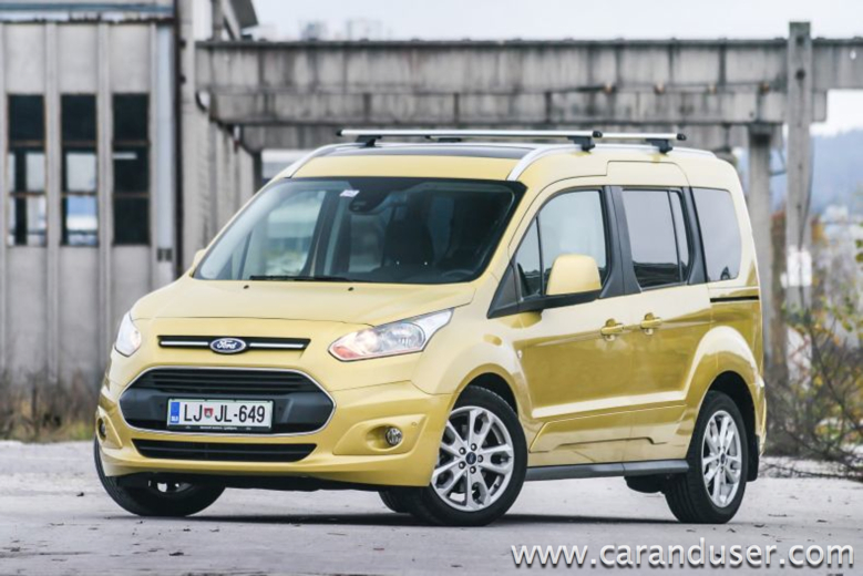 ford tourneo connect07