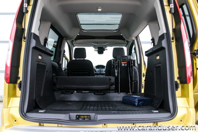 ford tourneo connect17