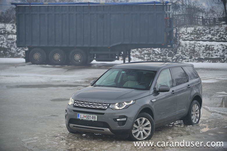 discovery sport06