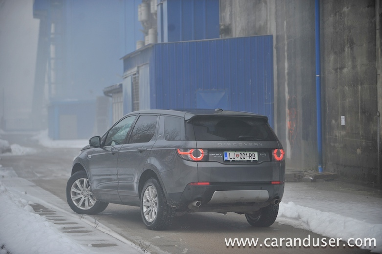 discovery sport08