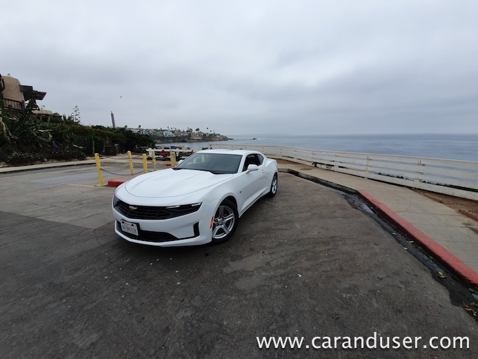 chevrolet camaro_coupe03