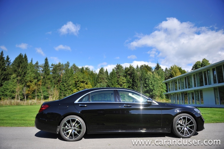 mb s400d14