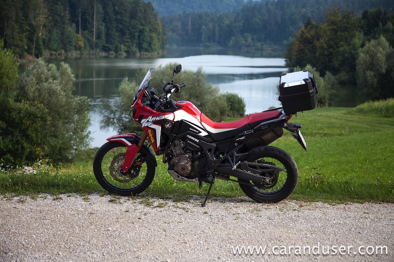 crf1000l africa_twin03