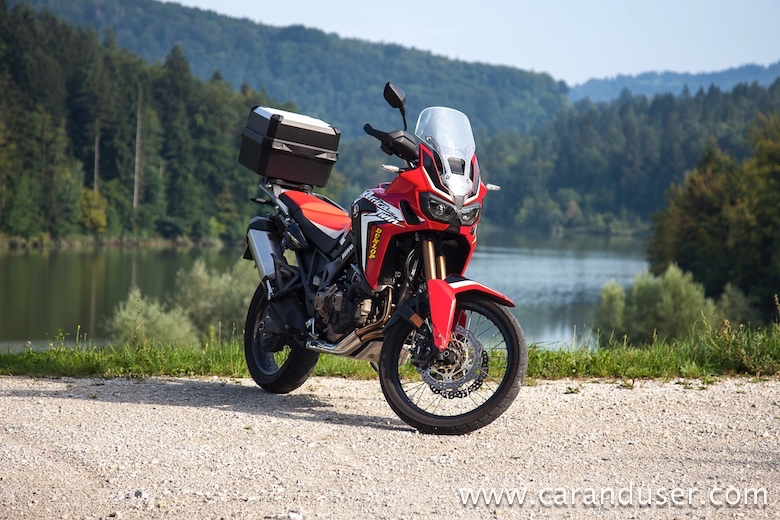 crf1000l africa_twin04