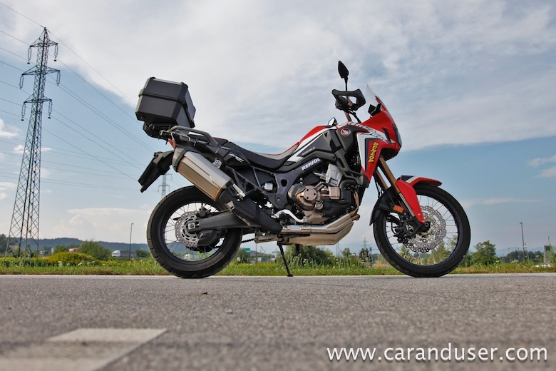 crf1000l africa_twin10