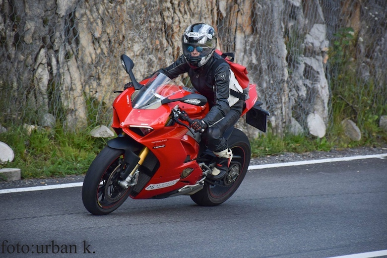 panigale12