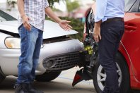 Kazen za neodgovorne voznike