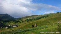 Road Trip � Dolomiti, �vica, Luksemburg (4)