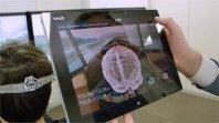 Nissanova tehnologija �Brain-to-Vehicle�
