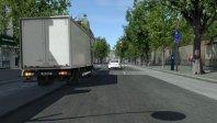 Virtualno testiranje avtonomnih vozil � kako in kje?
