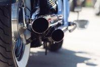 Ste preverili va� motor pred za?etkom sezone?
