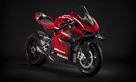 Ducati Panigale V4 Superleggera za sto tiso?akov