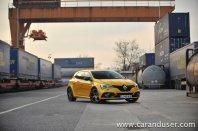 Renault predstavlja dneve odprtih vrat