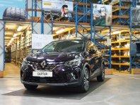 Renault uvaja digitalizacijo poprodajnih storitev