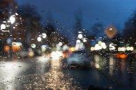 Premik ure negativno vpliva na prometno varnost