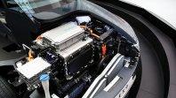 Hyundai bo tudi v prihodnje raziskoval vodik