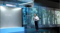 Samsungove klimatske naprave za leto 2021