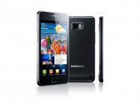 Samsung najavil Galaxy S II