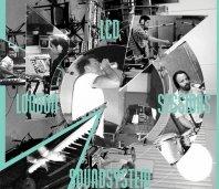 LCD Soundsystem izdali nov album