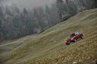 Novi BMW X1 xDrive28i