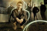 Skupina Vatra z novo skladbo