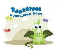 Slovenski Twestival