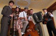 Slovenska polka in val?ek 2011 - Vrstni red