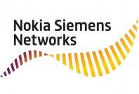 Nokia Siemens Networks od sedaj skupaj z ...