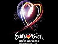 Evrovizijske skladbe v digitalni obliki