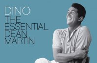 Dean Martin s kolekcijo skladb
