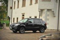 Novi Renault Koleos 2011