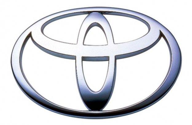Toyotin vpoklic avtomobilov zaradi �