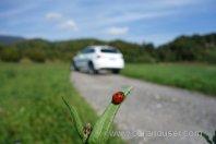 Prenovljeni Audi Q5 (2012)