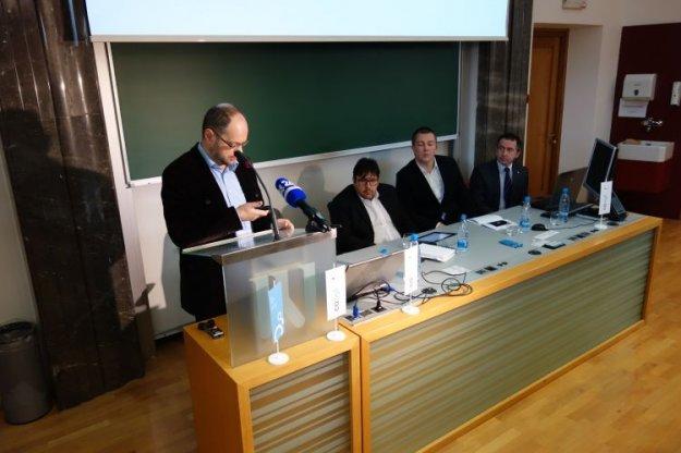 Razvoj osebnega trajnostnega prometa prihodnosti
