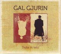 Gal Gjurin izdal dvojni album