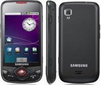 GalaxySPICA I5700